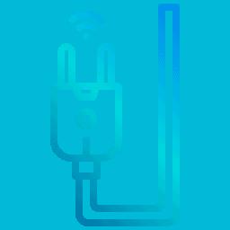 Gestion d'appareils électriques